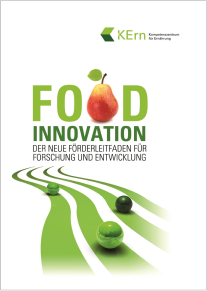 Titelbild_Leitfaden_Foodinnovation