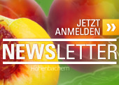 Anmeldebutton KErn-Newsletter