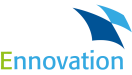 Ennovation-Logo