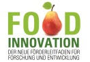 Titelbild der Publikation Food Innovation